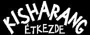 kisharang_etkezde_3