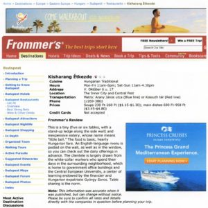 frommers_crop